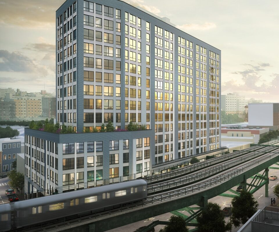 new-rendering jerome ave